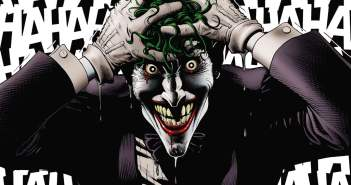 joker_03