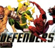 the_defenders