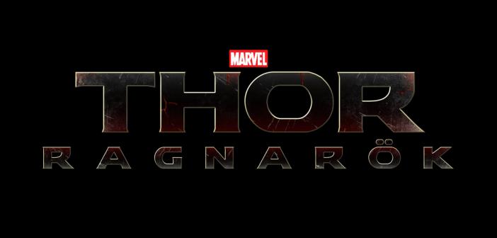 Ya podemos ver la armadura de Hulk en Thor: Ragnarok