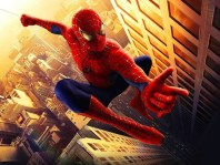 Marvel, del papel a la pantalla: Spiderman (2002)