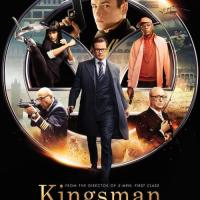 Kingsman: Servicio Secreto, el hermano pequeño de James Bond