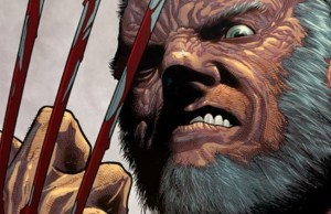 old man logan, wolverine 3,wolverine film,