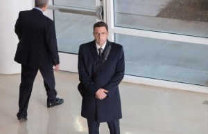 The Accountant Ben Affleck