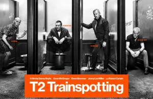 trainspotting 2