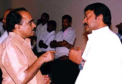Director Vijaya Bapineedu is no more చిరు హిట్ చిత్రాల దర్శకుడు ఇక లేరు!!
