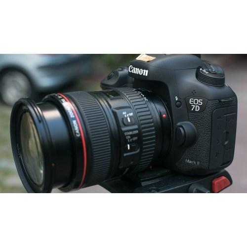 Medium Crop Of Canon 70d Vs 7d