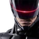 ASM2VFX_105_r-600x251 Assista ao trailer do novo Homem-Aranha