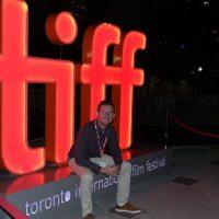 TIFF 2016 - Kurzkritiken und Rückblick