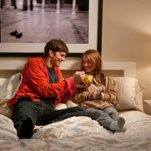 no-strings-attached-movie-photos-14
