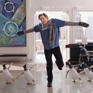 M-Popper-et-ses-pingouins-La-dream-team