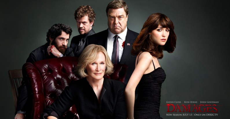 damages-season-4
