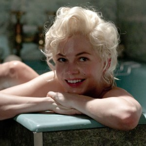 My-week-With-Marilyn-DI