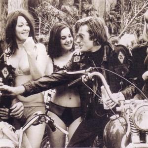 Peter-Fonda-Easy-Rider-photo