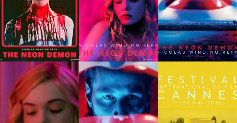 Cannes 2016 : 4 films favoris en compétition #SO