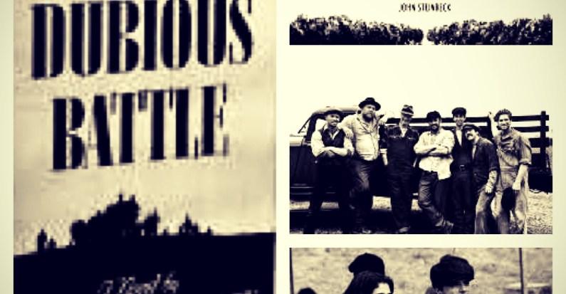 James Franco au 42° Festival américain de Deauville