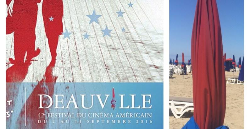 42° Festival américain de Deauville, temps forts