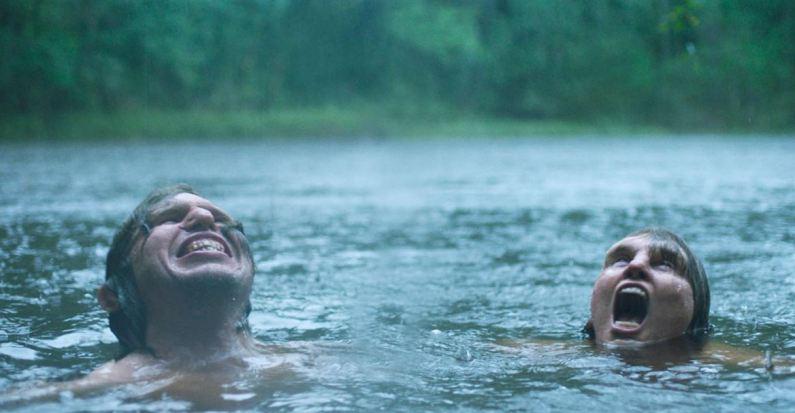 «Gräns» («Border») Prix SO/UCR #Cannes2018
