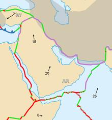 220px-Arabian_Plate_map-uni