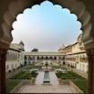 rambagh palace two