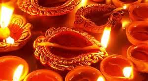 Diwali - 4