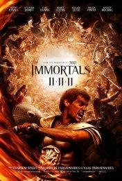 ImmortalsPoster1