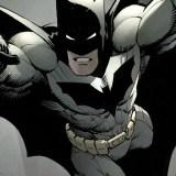 Batman: A Fan's Quest to Fix Fandom