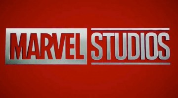 2016 SAN DIEGO COMIC-CON COVERAGE: MARVEL STUDIOS BRINGS THE HOUSE DOWN! (INCLUDES VIDEO!)