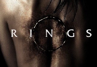 Paramount Pictures' RINGS