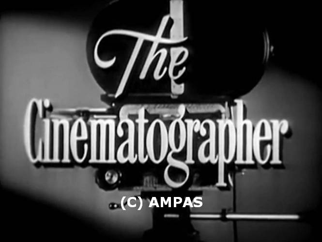 Cinematography   Lessons   Tes Teach 1