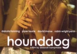 hounddogposter.jpg