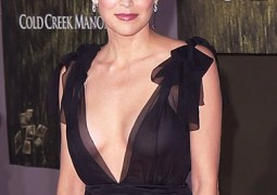 sharon-stone-picture-1.jpg