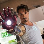 iron-man-1.jpg