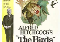 the_birds.jpg