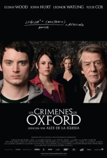los-crimenes-de-oxford