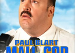 paul-blart1
