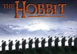 thehobbit