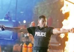 dos_policias_rebeldes