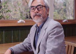 Miyazaki-Hayao