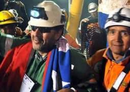 mineros-chilenos-rescatados