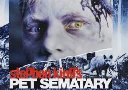 cementerio-de-animales