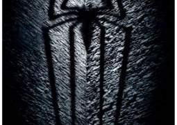Póster de The Amazing Spider-man