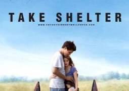 take-shelter-cartel-1