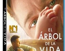 Concurso El Árbol de la vida.