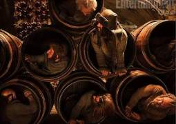 the_hobbit-enanos