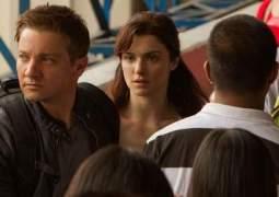 El legado de Bourne, crítica.