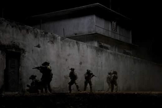 la-noche-mas-oscura-1