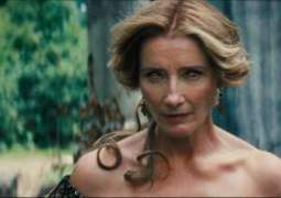 emma-thompson-en-hermosas-criaturas