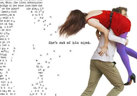 ruby-sparks-poster