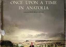 poster-erase-una-vez-en-anatolia-001