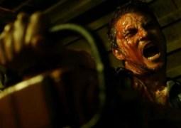 evil-dead-remake-2013-2